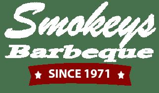 Smokeys BBQ